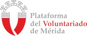plataforma_voluntariado_merida