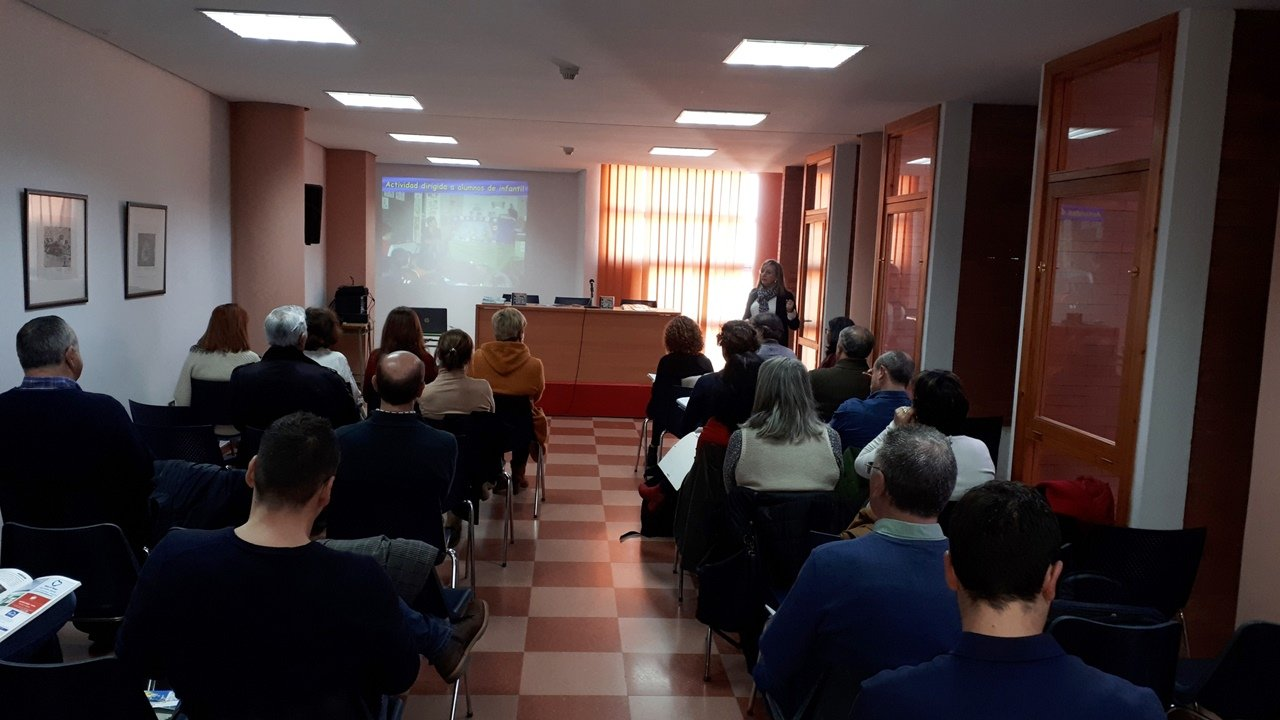 educacion-reunion01